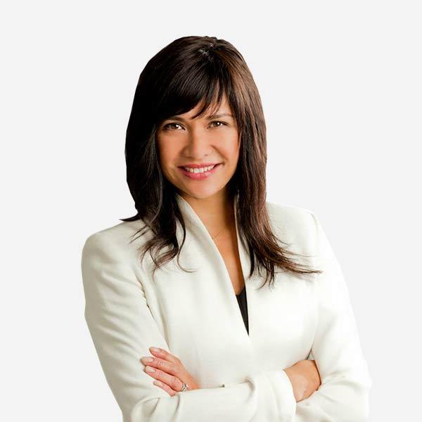 Bernadette Dunnigan North Vancouver Top Real Estate Agent