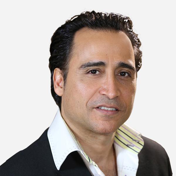 Majid Talebi North Vancouver Top Real Estate Agent