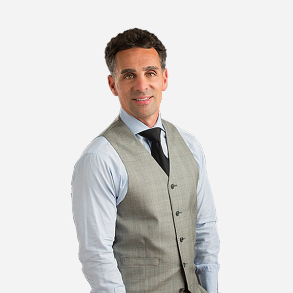 Ralph Maglieri North Vancouver Top Real Estate Agent