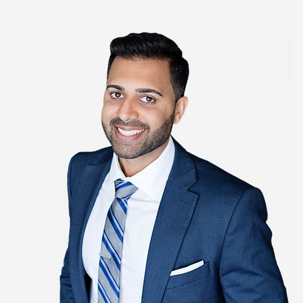 Raman Lalli West Vancouver Top Real Estate Agent